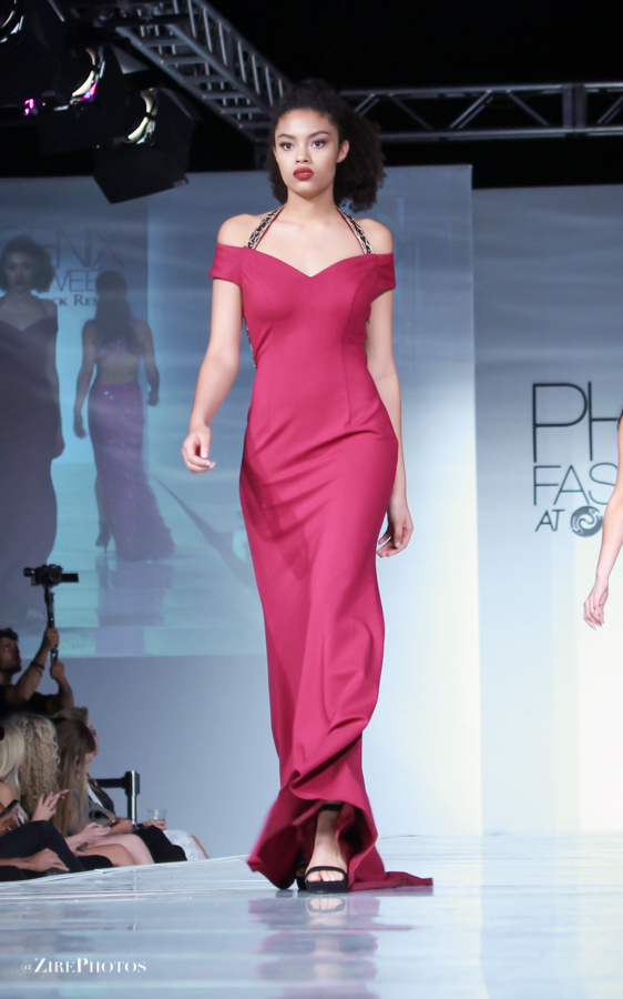 ZPG-PHXFW-Designs by Glam Squad Couture-62.jpg