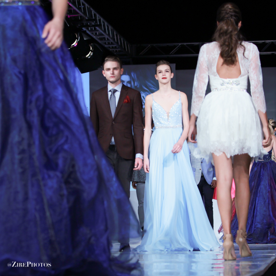 ZPG-PHXFW-Designs by Glam Squad Couture-67.jpg