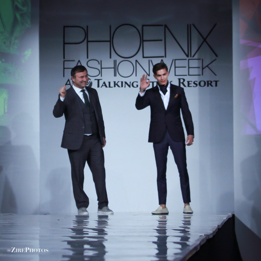 ZPG-PHXFW-Designs by Glam Squad Couture-68.jpg