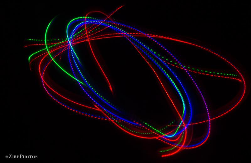 ZPG-Dancing Lights by Tyrone Z. McCants-800-st-26.jpg