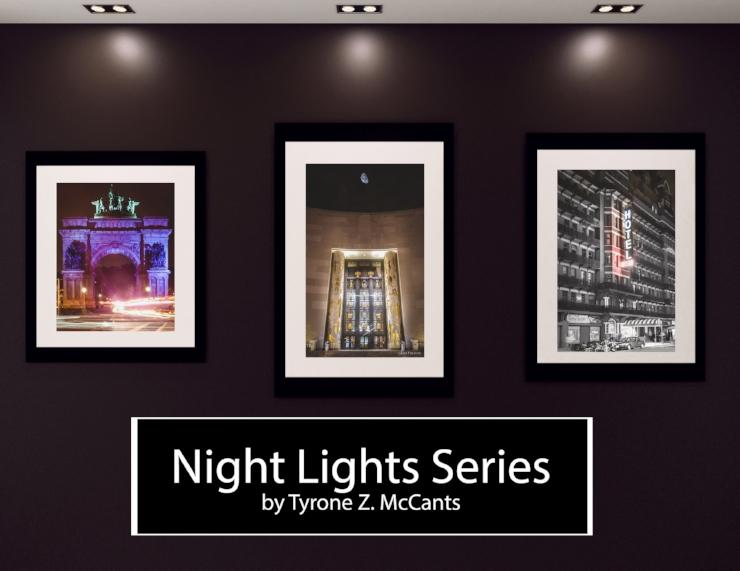 night series gallery promo.jpg