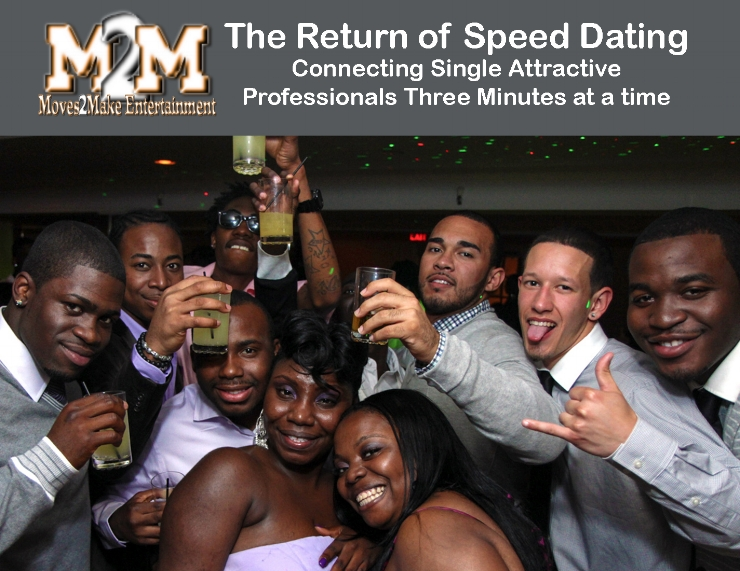 The Grown Up Hour - Speed Dating.jpg