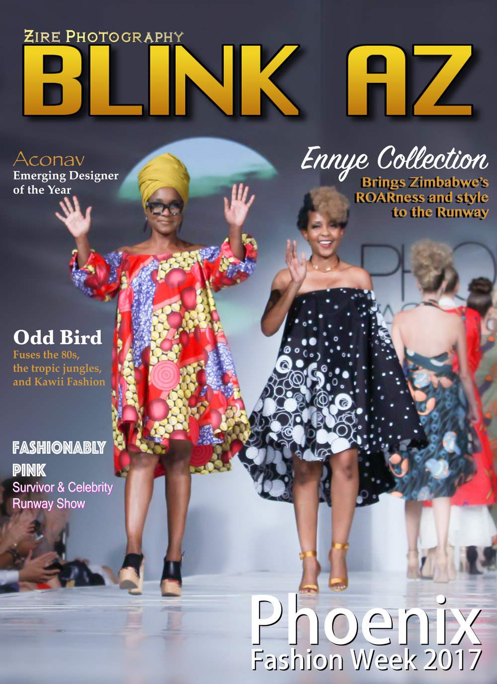 Magazine Layout - BLINK-AZ - Cover Page - PHXFW.jpg
