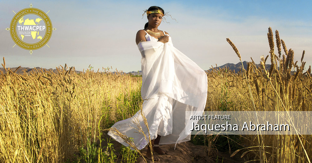 THWACPEP - Jaquesha Abraham - FEATURE web.jpg
