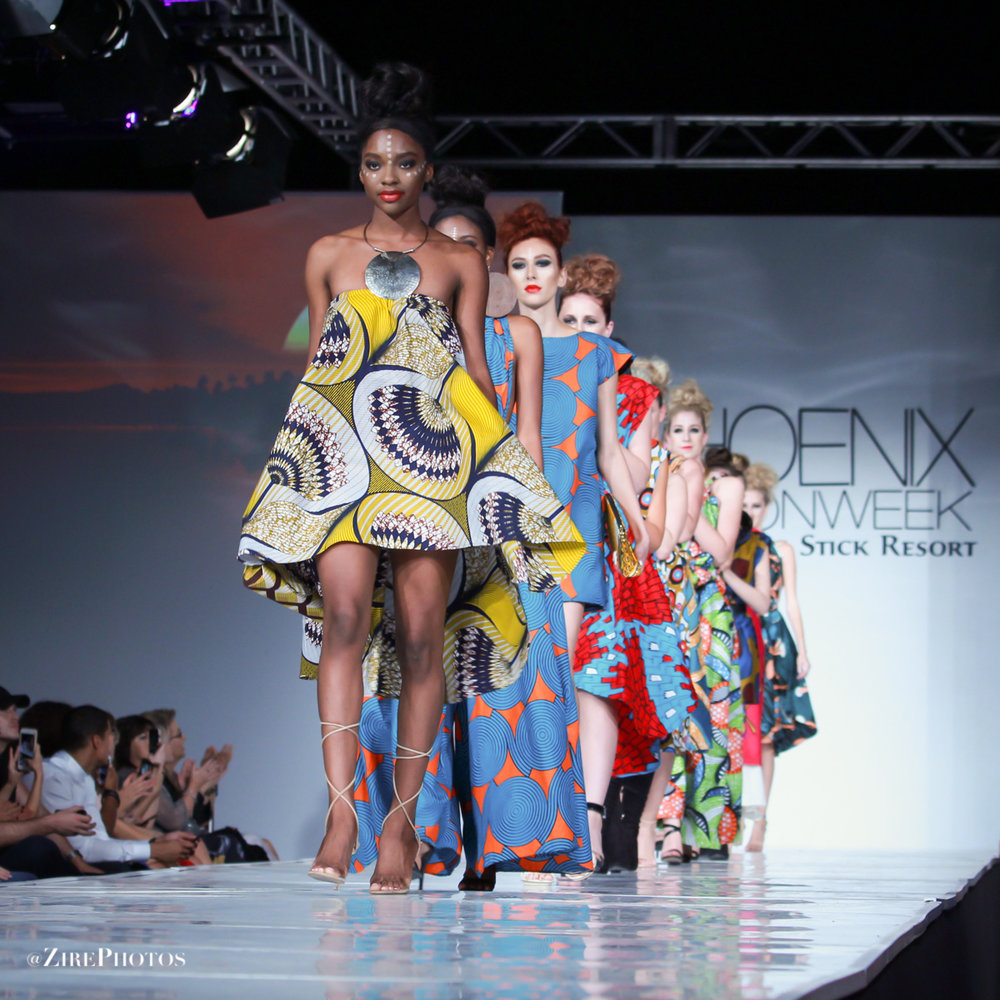 Designs by EnnYe Collection