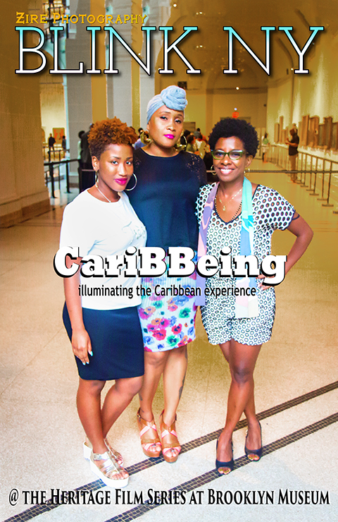 Getting to Understand Caribbean Heritage Better!