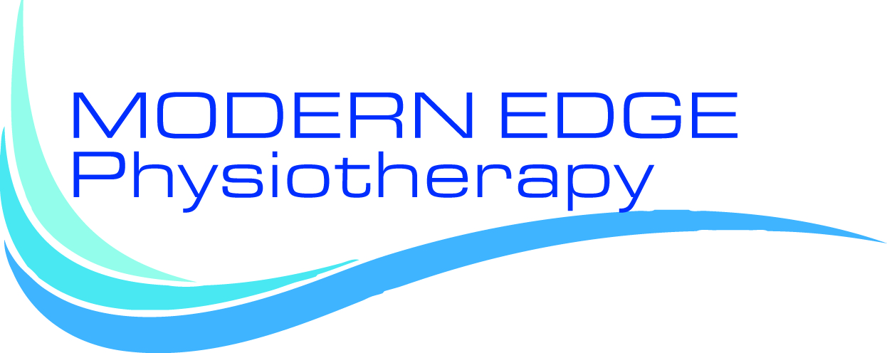 Modern Edge Physiotherapy