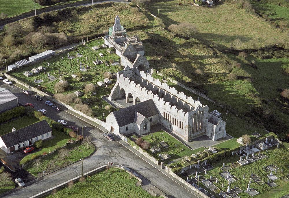060929 Ardfert Cathedral 028.jpg