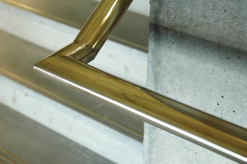 handrail .jpg