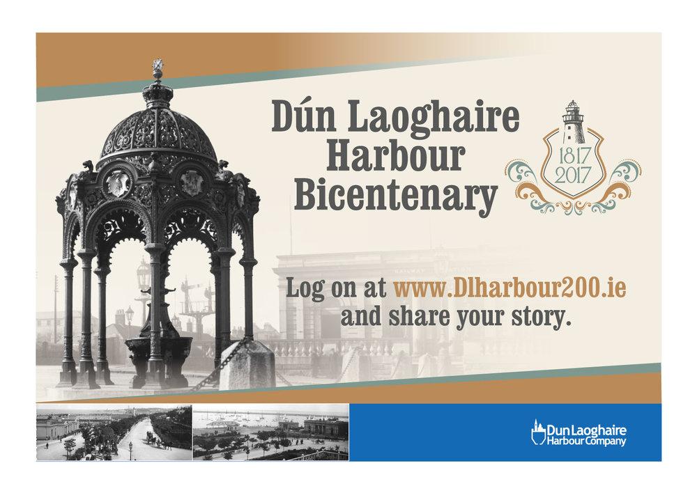 18546-DLC-Harbour-Bicentenary-Poster-V5_AW_HR.jpg