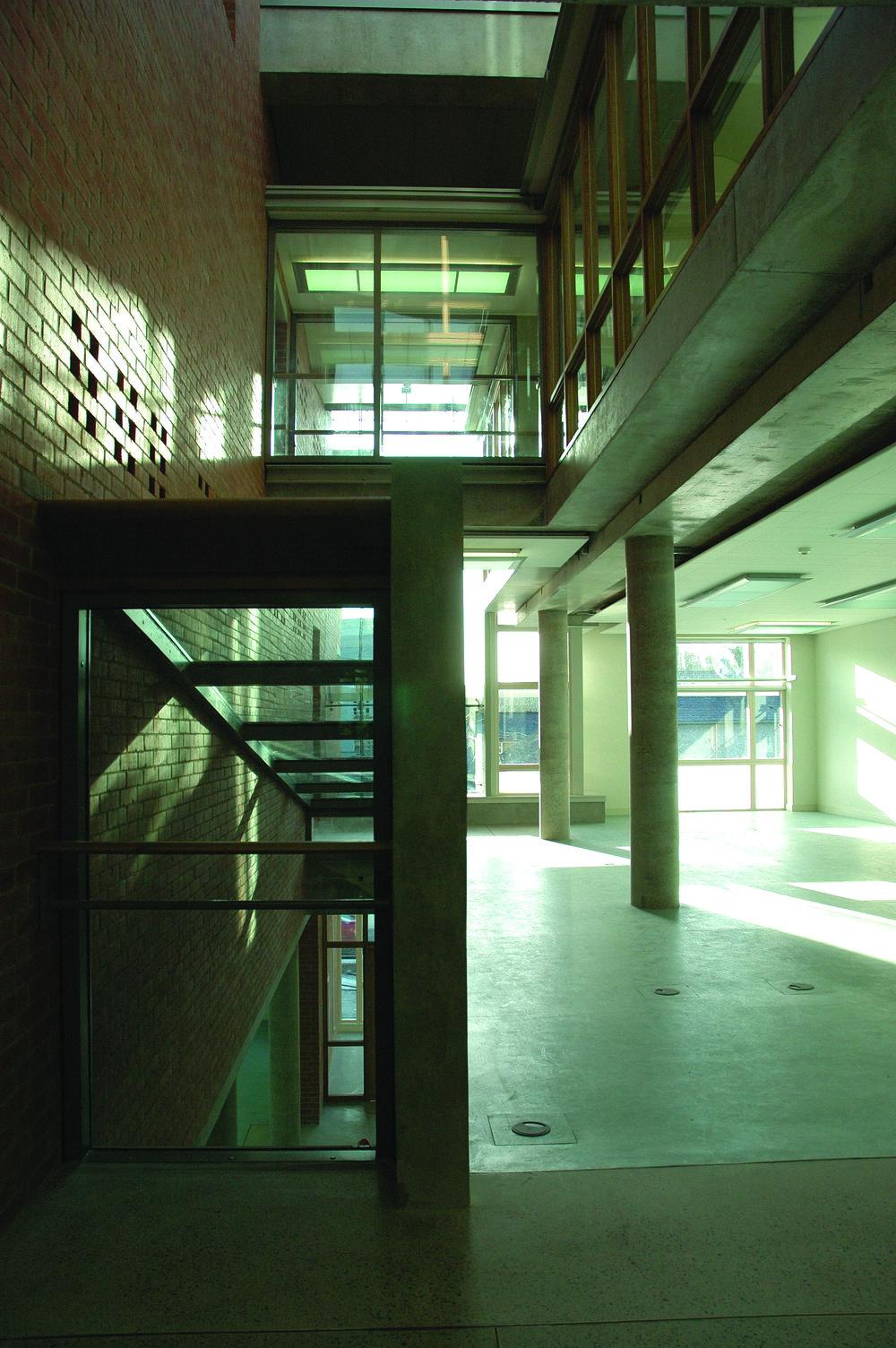 Cavan Library 4.jpg