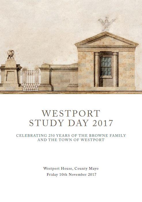 Westport Image.JPG