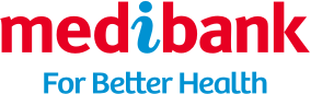 medibank-logo-header.png