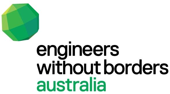 sponsor-ewb-australia-resize.jpg