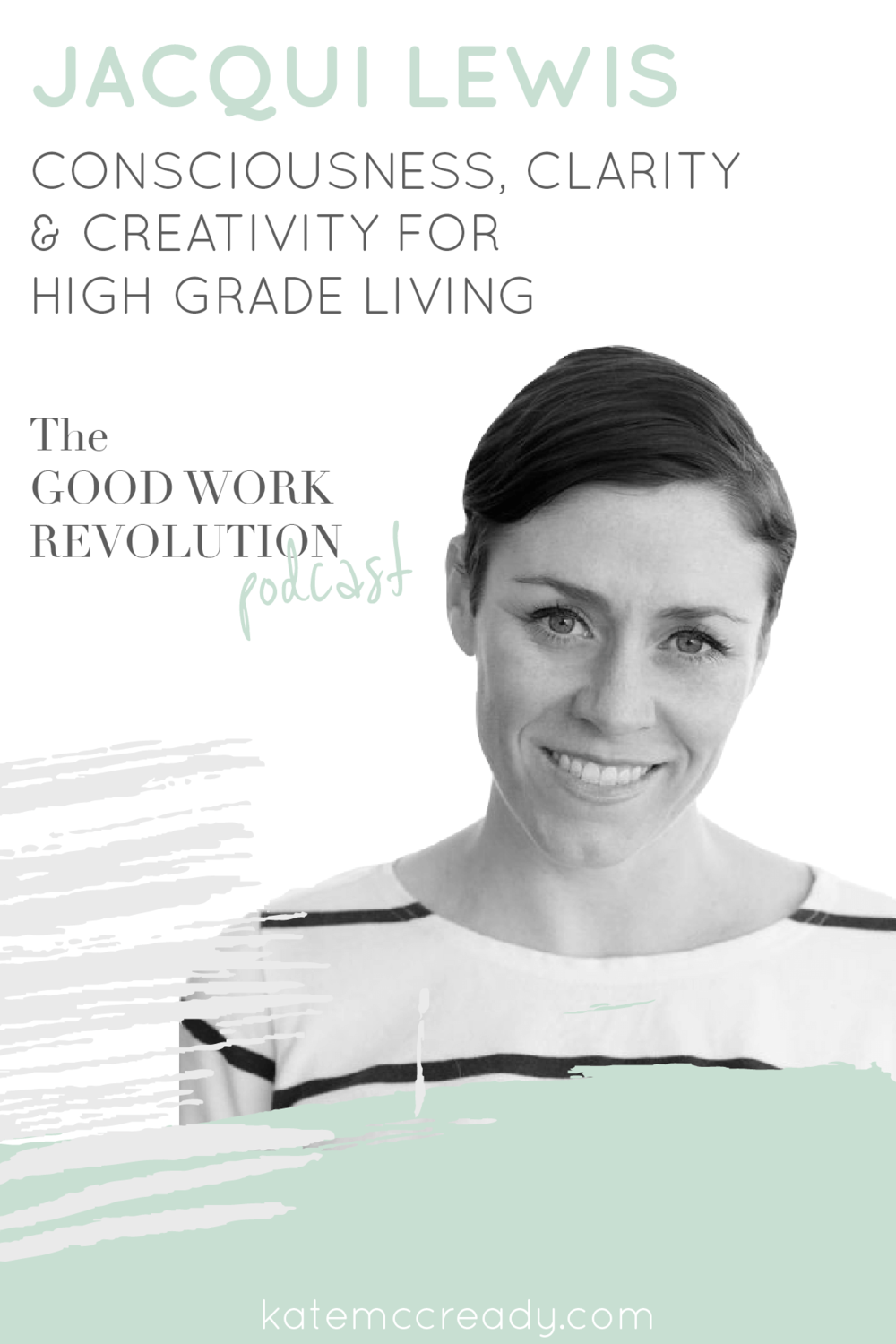 Jacqui-Lewis-Consciousness-Clarity-Creativity-for-High-Grade-Living.png
