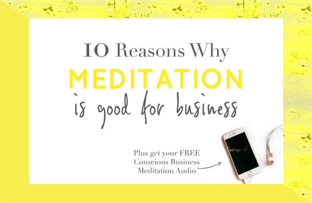 Meditation-Good-for-Business-Landscape.jpg