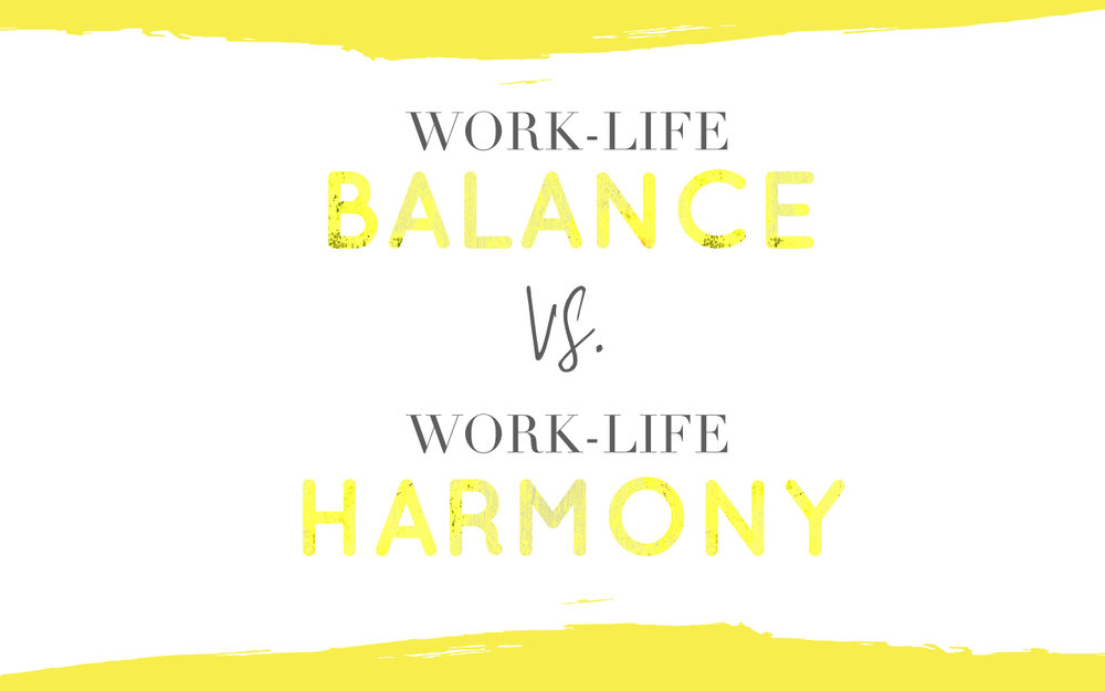 Work-Life-Balance-Harmony.jpg