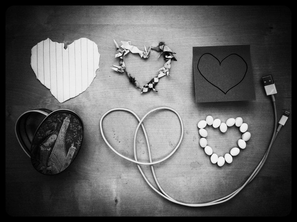 Hearts-Multi-Passionate-Entrepreneur.jpg
