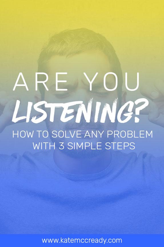 ask-listen-act