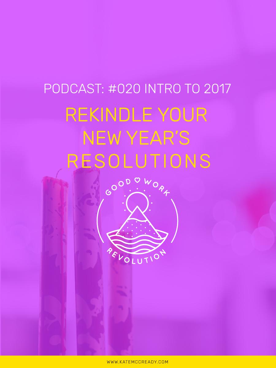 Rekindle-new-years-resolutions.jpg