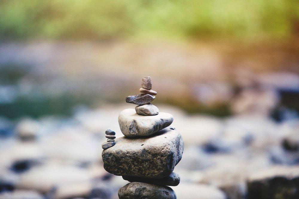 Work Life Balance. Work Life Harmony.jpg