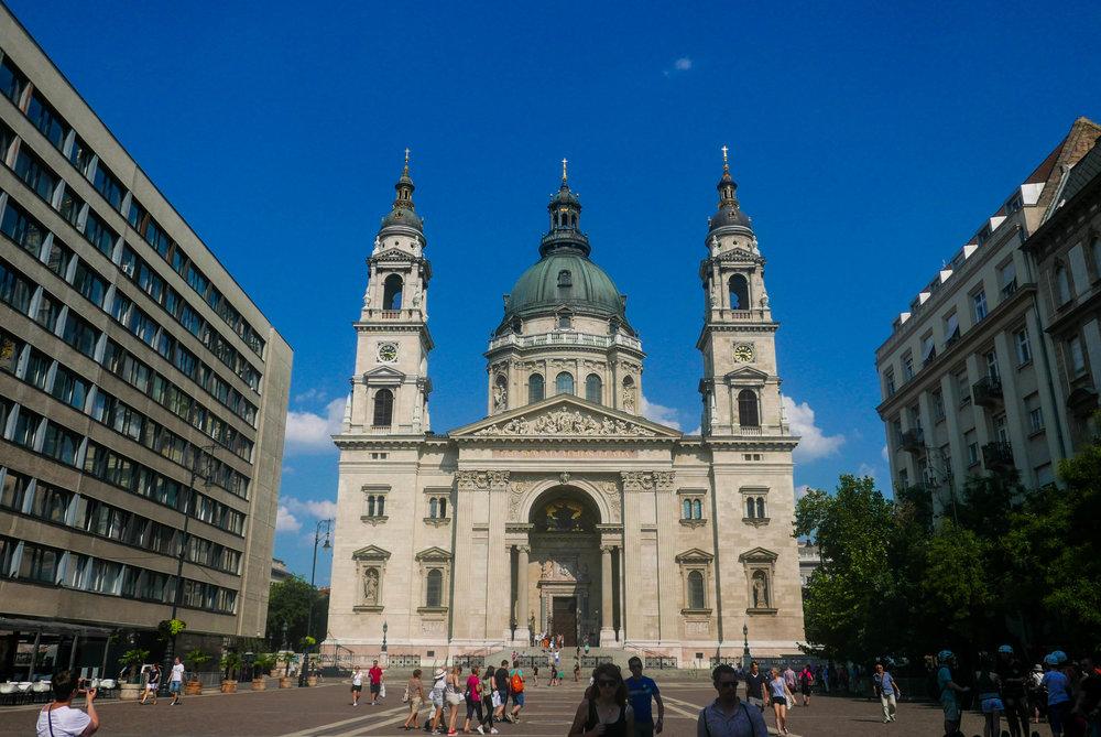 Budapest-1050520.jpg