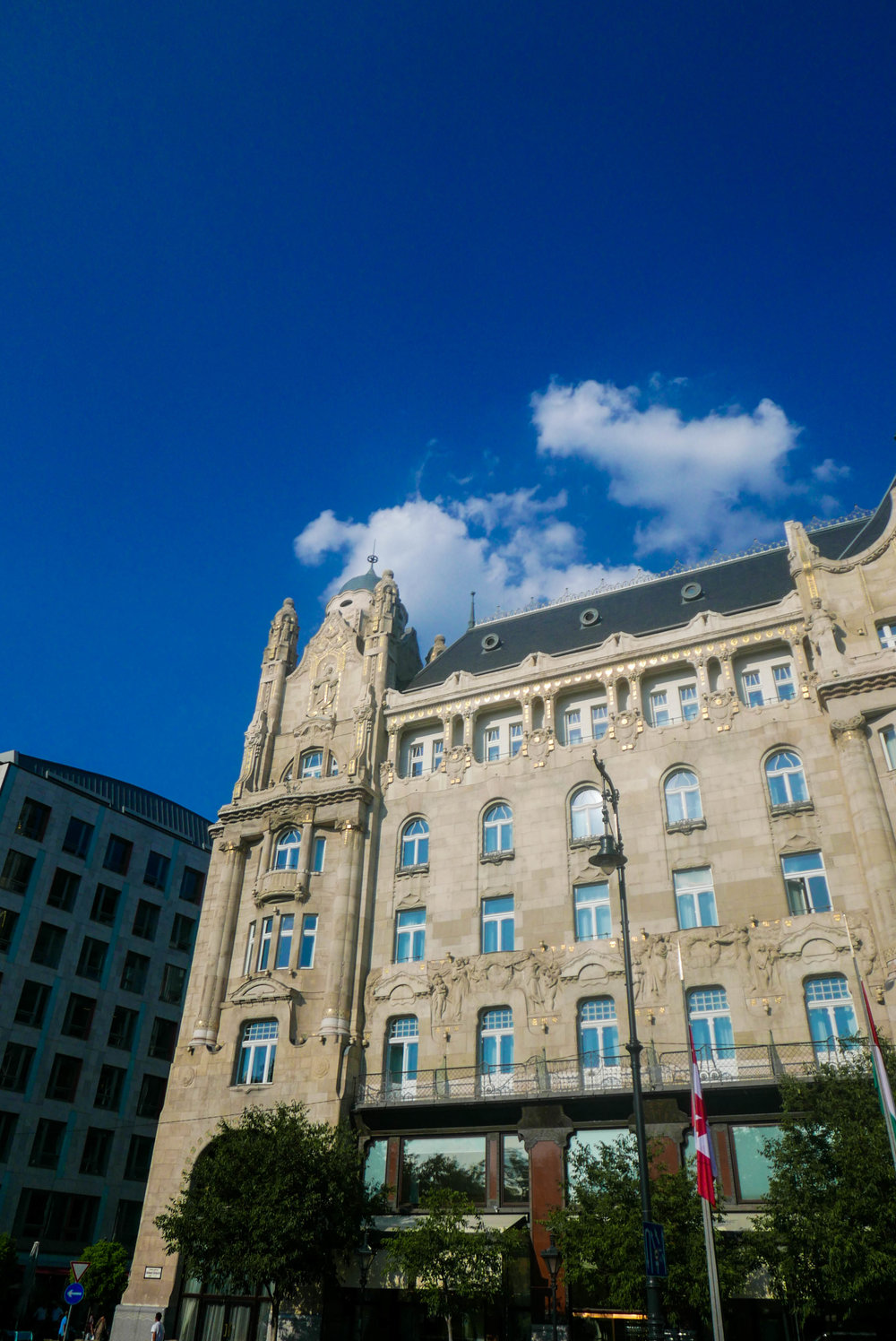 Budapest-1050526.jpg