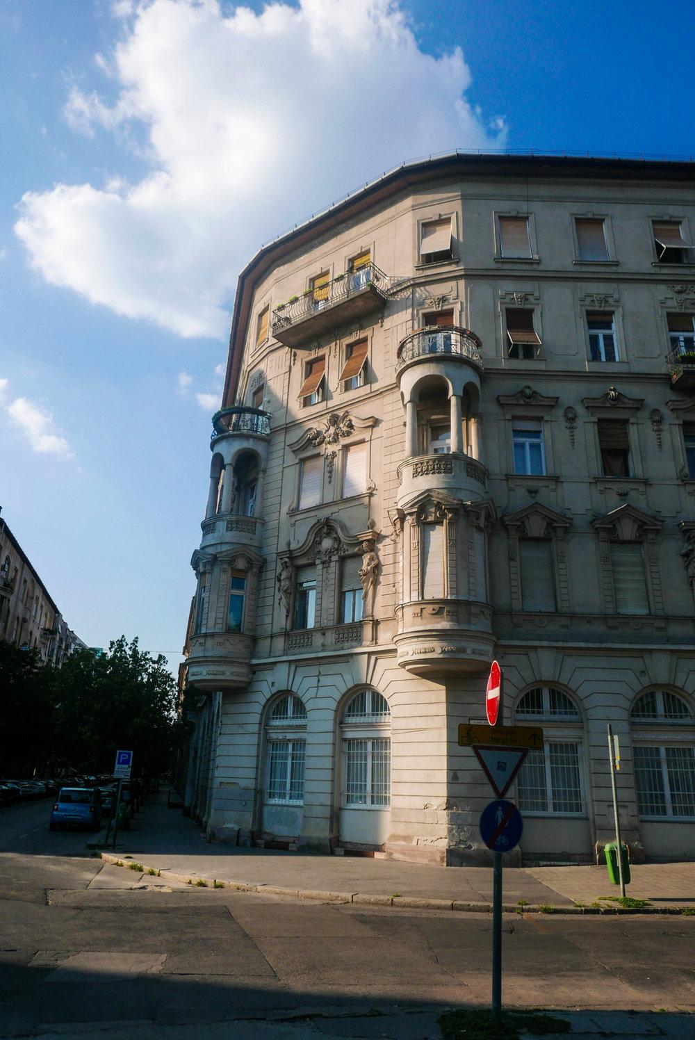 Budapest-1050541.jpg