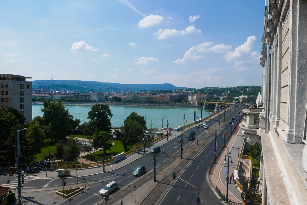 Budapest-1050507.jpg