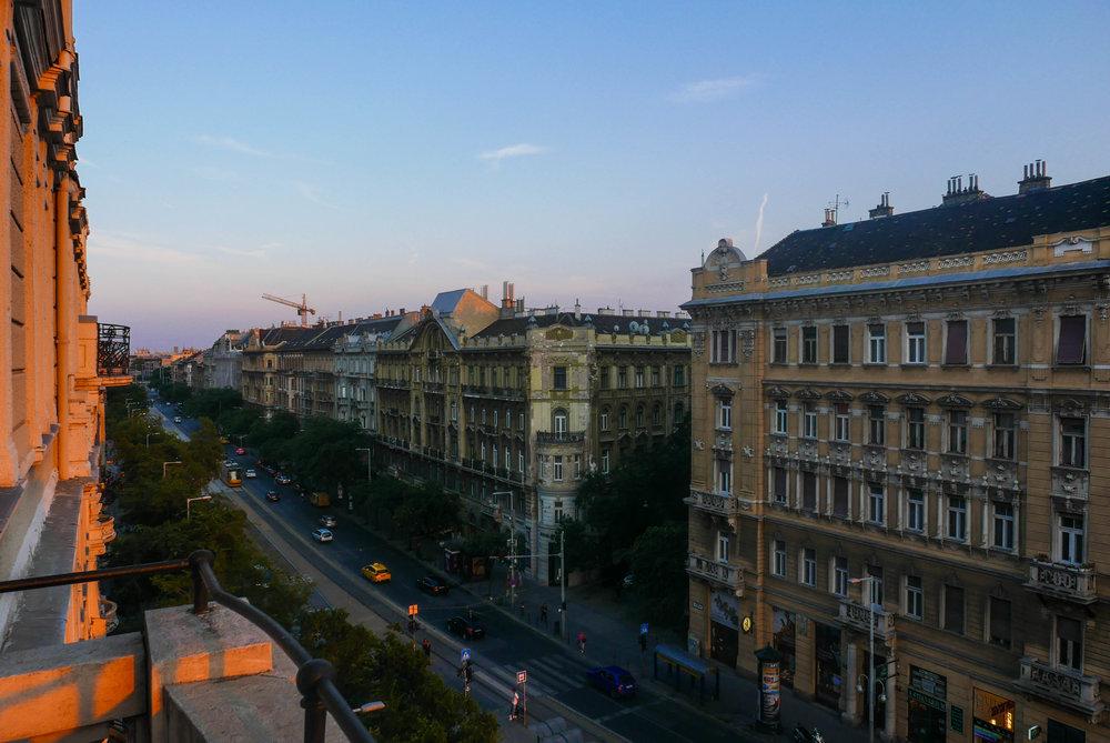 Budapest-1050550.jpg