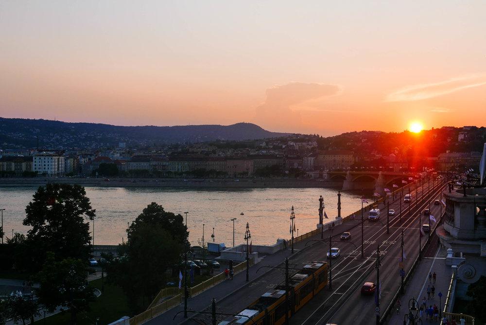 Budapest-1050556.jpg