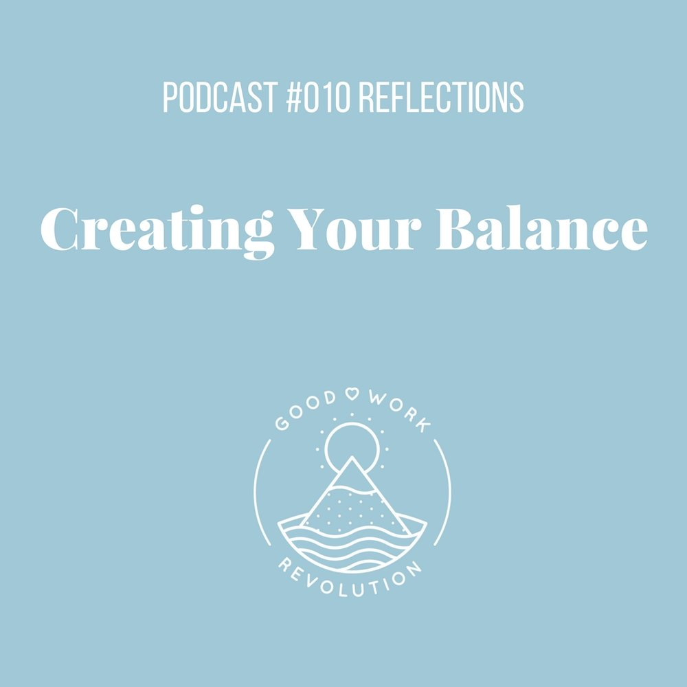 Creating Your Balance.jpg