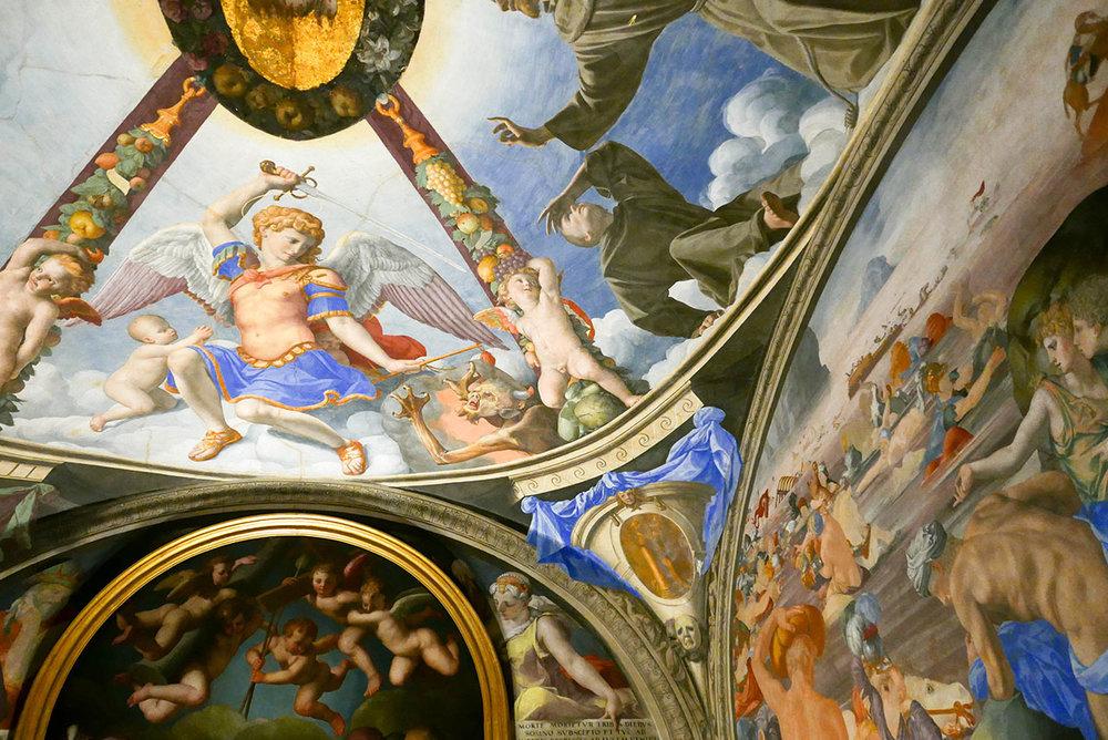 Florence-1010029.jpg