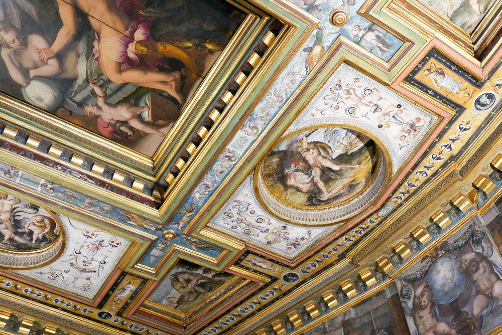 Florence-1010021.jpg