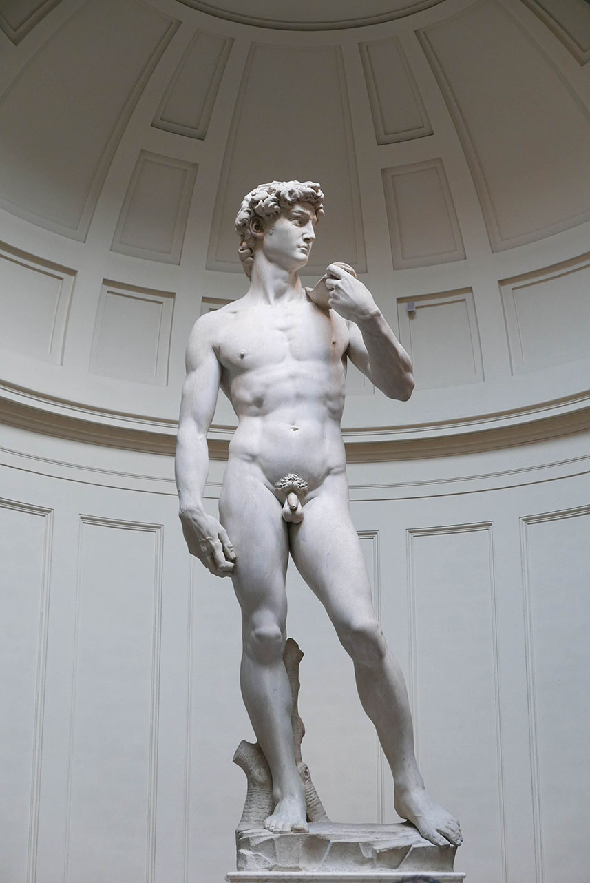 Florence-1010060.jpg