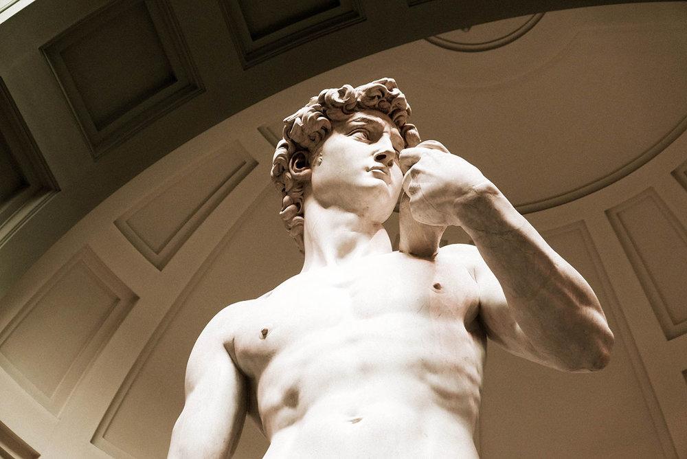 Florence-1010072.jpg