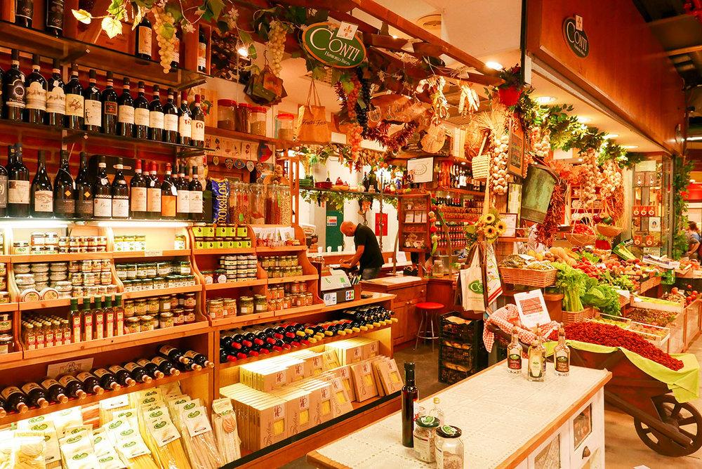 Florence-1010146.jpg