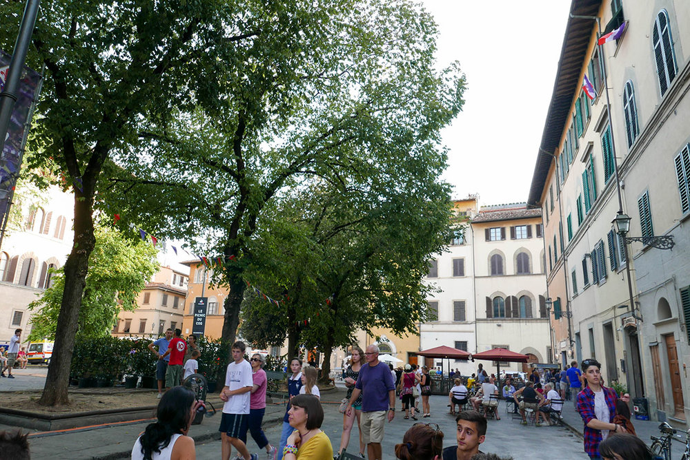 Florence-1010170.jpg