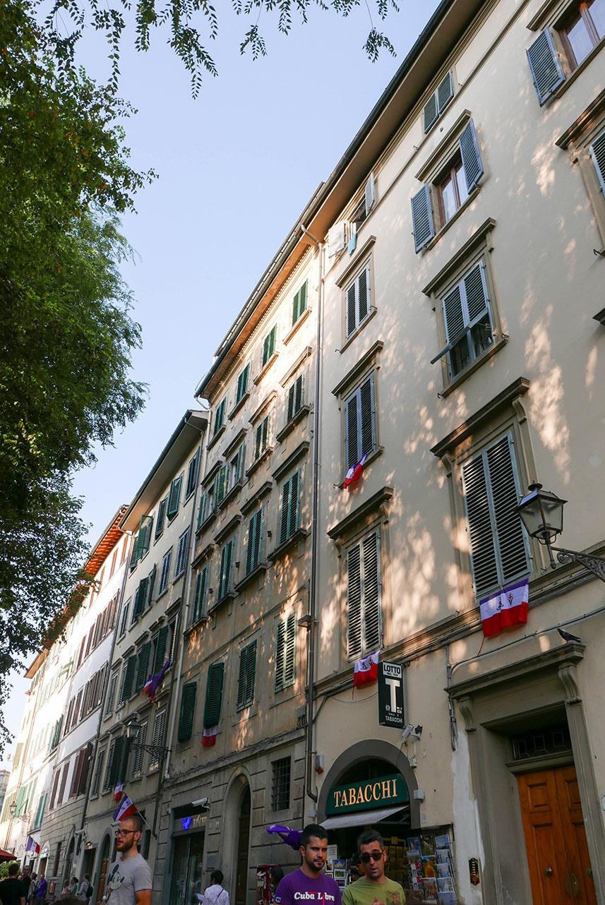 Florence-1010175.jpg