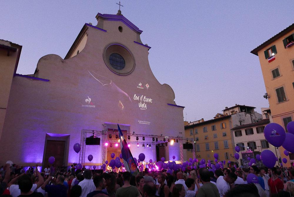 Florence-1010180.jpg