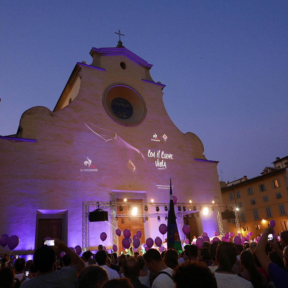 Florence-1010205.jpg