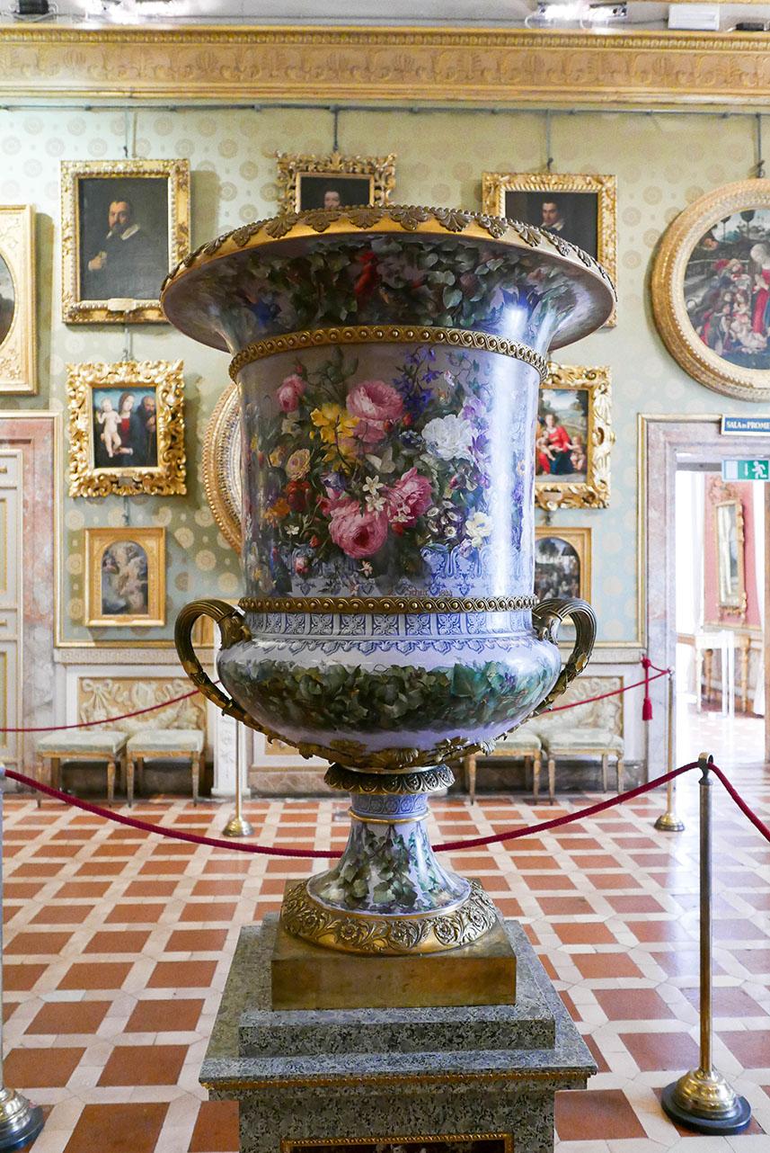 Florence-1010247.jpg