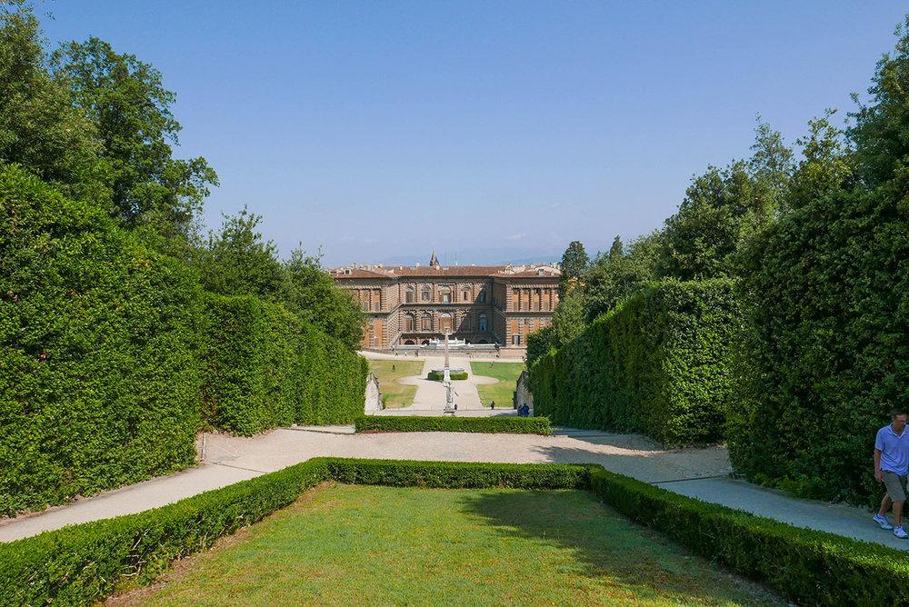 Florence-1010432.jpg