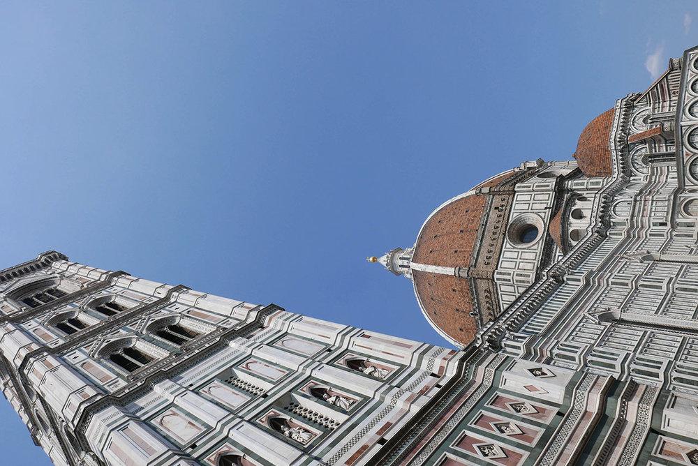 Florence-1010583.jpg