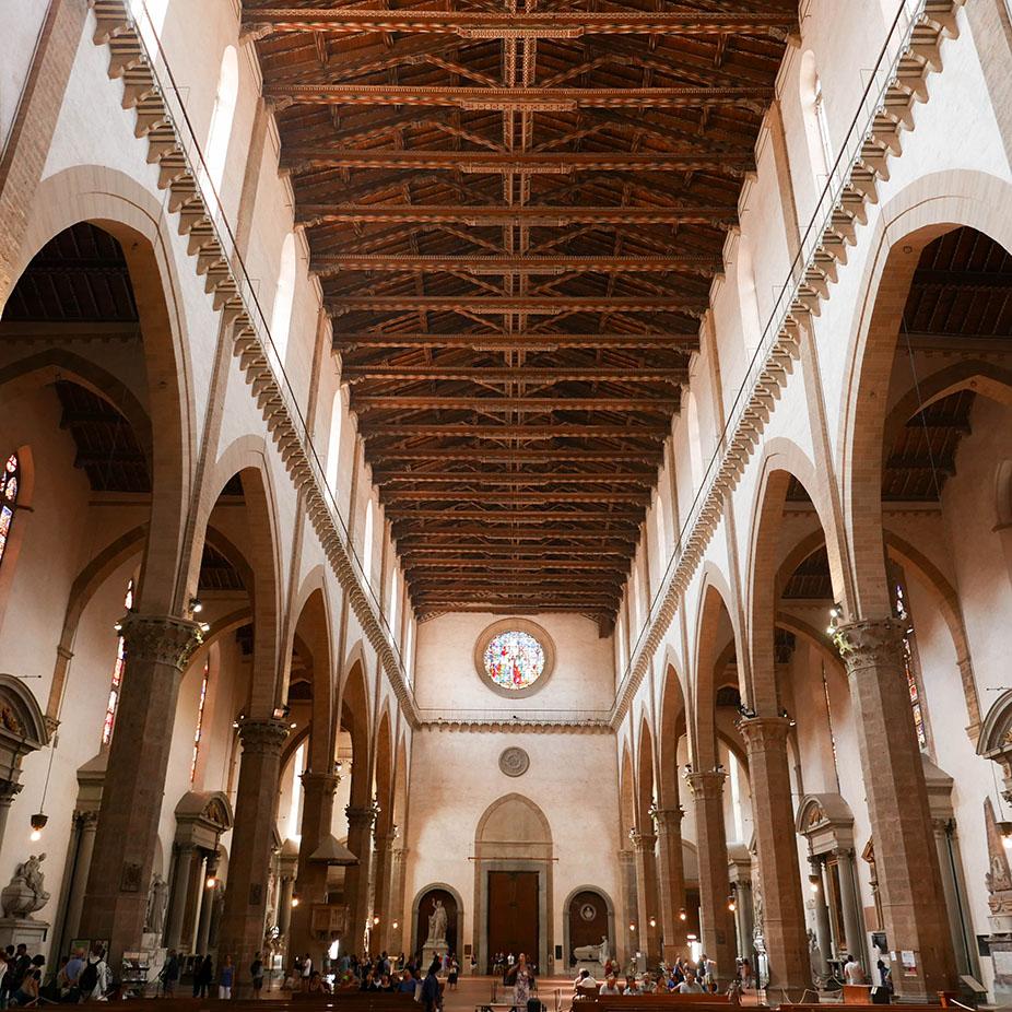 Florence-1010624.jpg