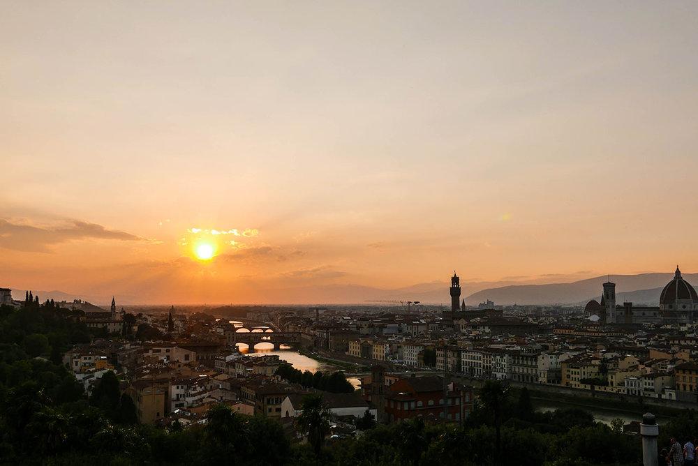Florence-1010912.jpg