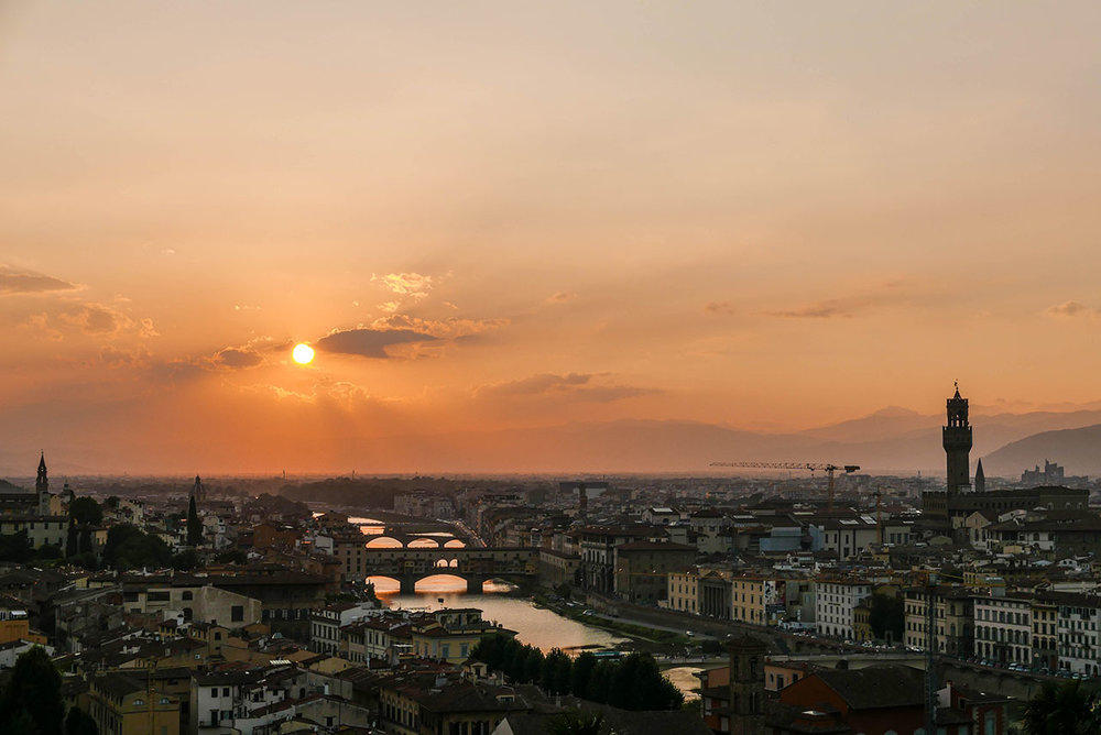 Florence-1010923.jpg