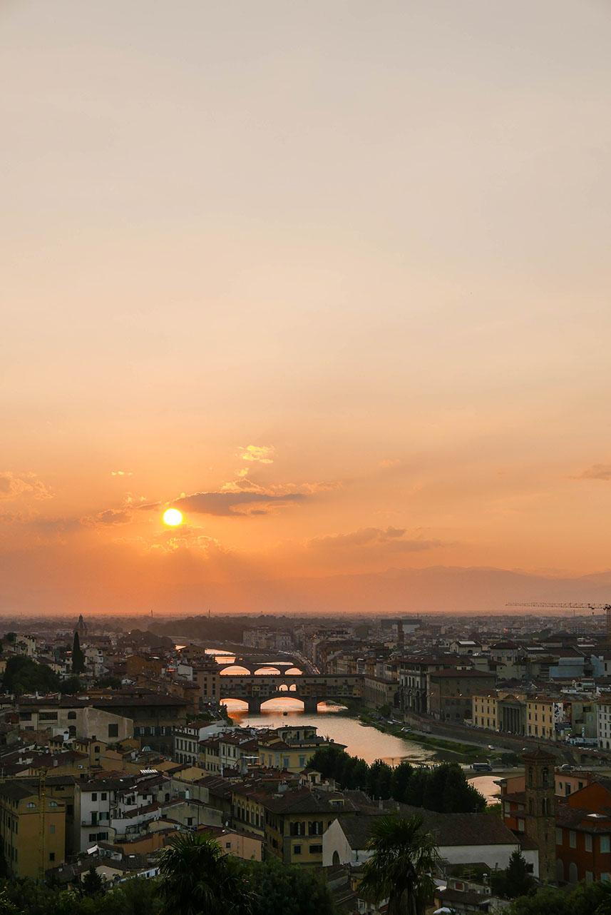 Florence-1010924.jpg