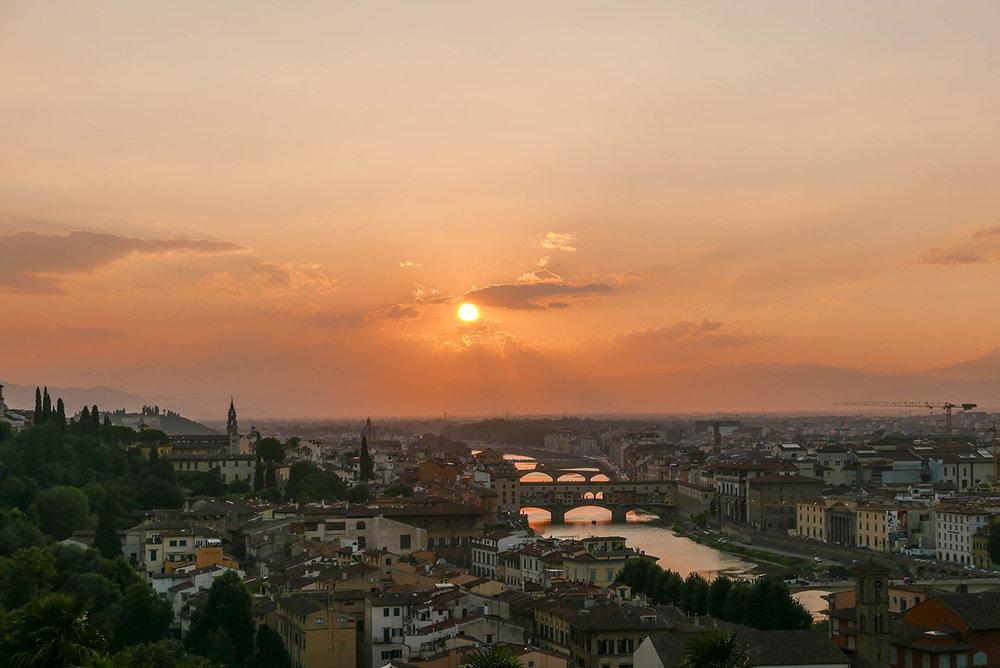 Florence-1010925.jpg