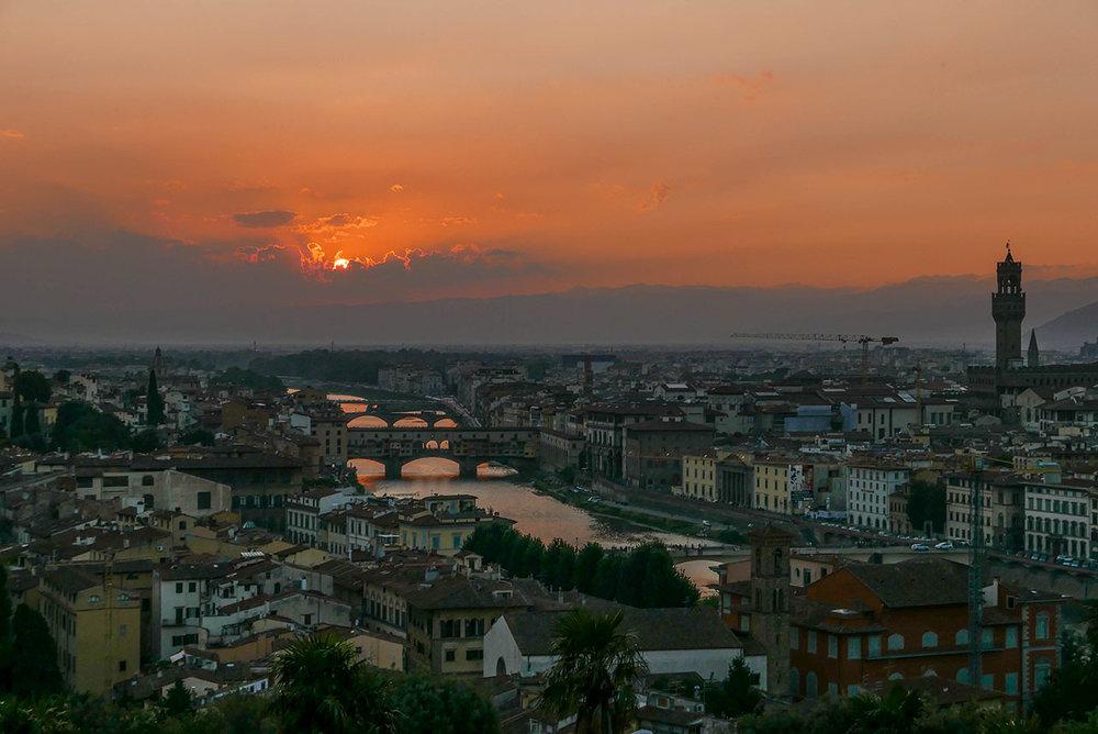 Florence-1010946.jpg